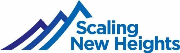 ScalingNewHeights_logo