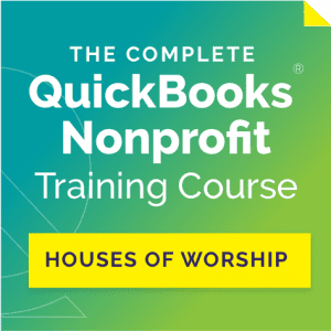 house-of-worship