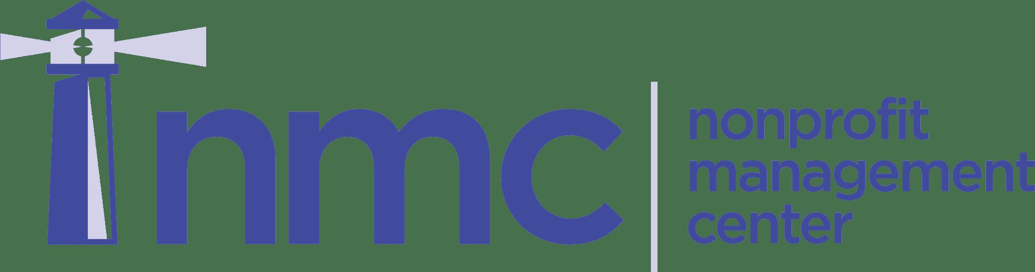 npmc_midlnd
