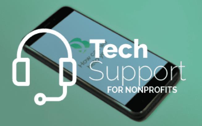 tech-support